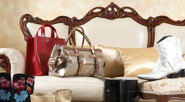 Handtaschen Outlet